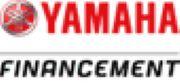 Yamaha Financement
